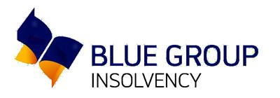 hbg-corporate-logo